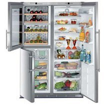 Подключение встраиваемого холодильника. Тольяттинские электрики.