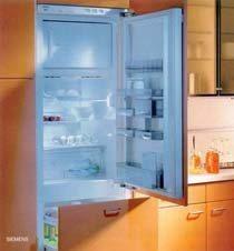 Подключение холодильников город Тольятти