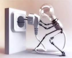 Услуги электрика в Тольятти