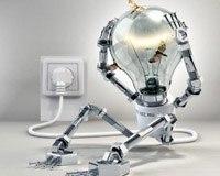 Услуги качественного электромонтажа в Тольятти